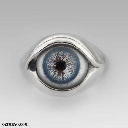 Chunky Cats Eye Ring At Oasis by 20 Best Images About Oz Eyeballs On Cats