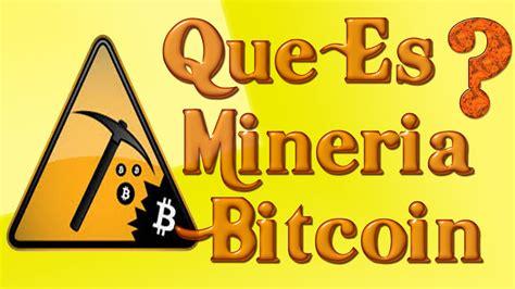 bitcoin que es bitcoins que es video satoshi bitcoin paper
