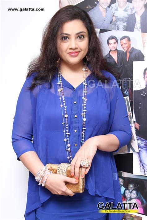 tamil hot actress wiki meena tamil actress meena news photos images videos