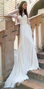 best wedding dresses 2017 allin 2017 wedding dresses bellissimo bridal collection wedding inspirasi