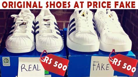 branded original shoes  price  st copy shoes