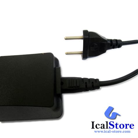 Jual Adaptor 12v 4a adaptor power supply dc 12v 4a ical store ical store