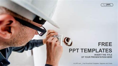 powerpoint templates free download diabetes free industry powerpoint templates design