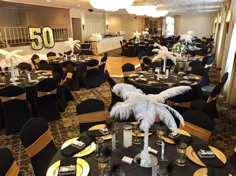 50 great gatsby decor ideas 45 nona gaya
