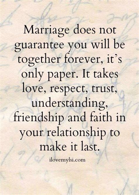 Marriage Quotes Keats by Pin By Munson On Sayings Keats