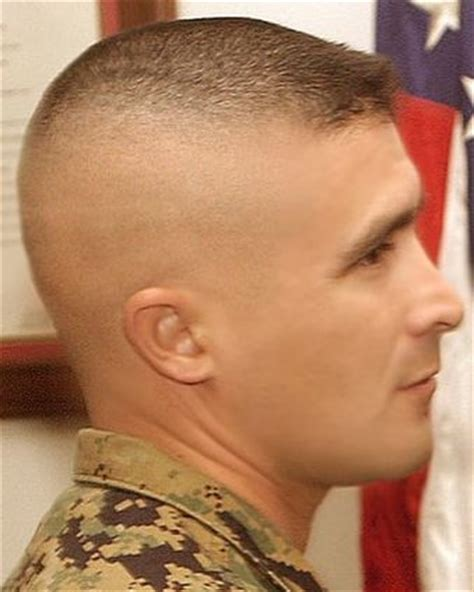 hairstyles for army soldiers military haircuts hairstyle guide for men best