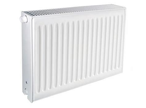 European Style Hydronic Radiators Ecostyle Panel Radiators Available In Canada Ward Heating