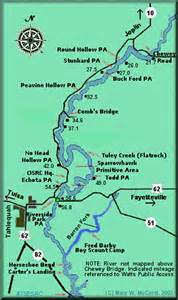 Map Of Illinois Rivers by Dallas Downriver Club Trips And Events