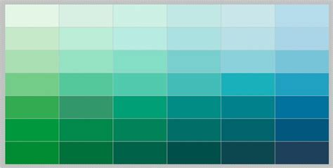 benjamin moore shades of green pin by rose hwozdecky on bathroom pinterest