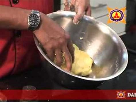 cara membuat kue zupa resep cara membuat butter cookies part 2 kursus kuliner