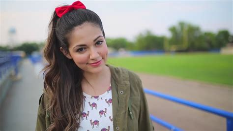 and easy hairstyles for school bethany mota back to school 5 hairstyle ideas bethany mota