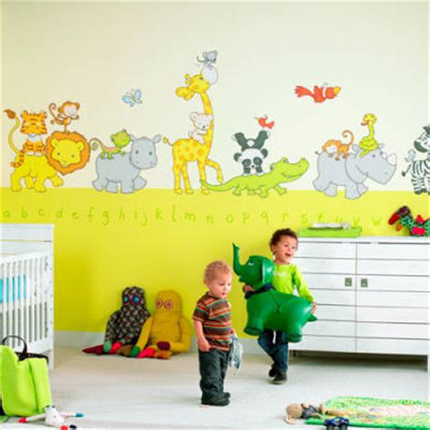 animal wall mural design color wallpaper animal muralsmuralsdirectwall murals