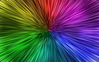 colorful wallpaper colorful warp wallpaper abstract wallpapers 674