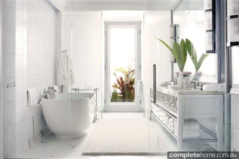 unusual bathroom suites 6 unique bathroom design ideas completehome
