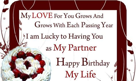 Birthday cards for mom happy birthday pirrydesign us