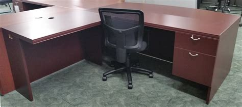 Used Office Furniture Mn by Fresh Used Office Furniture Mn Witsolut