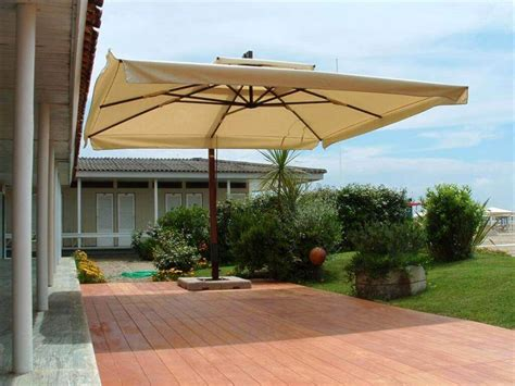 Small Outdoor Patio Umbrellas 13 Foot Patio Umbrellas Best Rectangular Patio Umbrellas Ideas Walsall Home And Garden