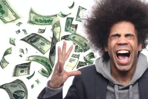 Online Winning Money - lotto gambling suggestions the black desert online