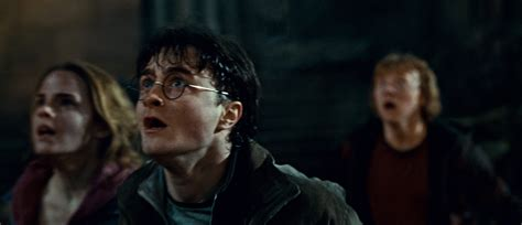 daniel radcliffe harry potter deathly hallows part 2 harry potter and the deathly hallows part 2 images