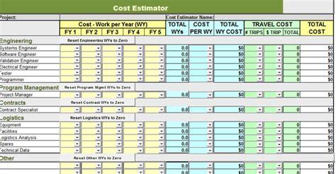 Home Design Online Autodesk estimate cost templates