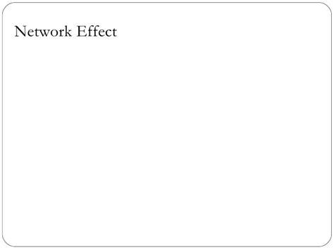 gray matter komplettlösung iimb does grey matter quiz finals dec 2010