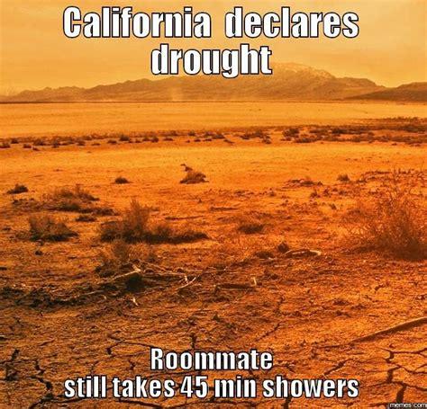 California Meme - home memes com