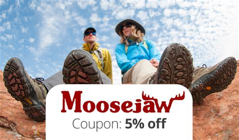 Moosejaw Gift Card Discount - moosejaw coupon code get 5 off your order
