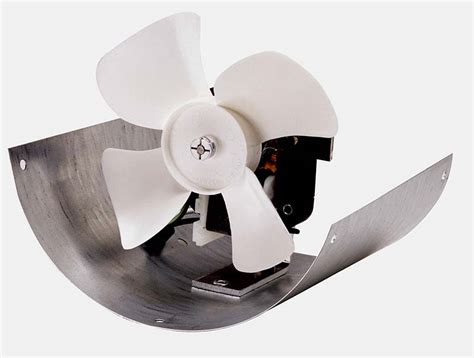 booster fan for ductwork balancing the temperature in your home colorado country