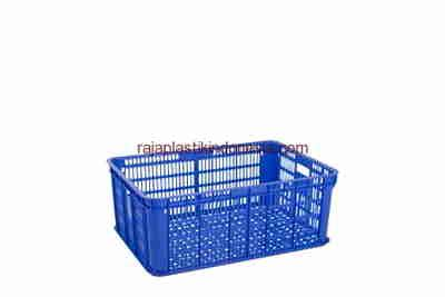 Keranjang Plastik Industri kontainer industri archives jual produk plastik grosir harga murah