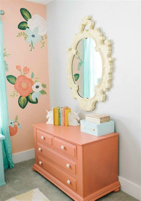 colorful bedroom furniture 179 best kid bedrooms images on pinterest bedroom boys