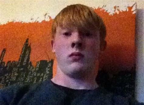 bailey gwynne boy jailed for aberdeen school stabbing 16 year old boy in court over