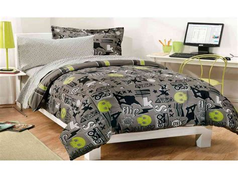 how big is a twin xl mattress decor ideasdecor ideas