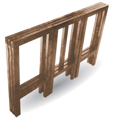 tavolo pieghevole brico costruire un tavolo pieghevole gj65 187 regardsdefemmes