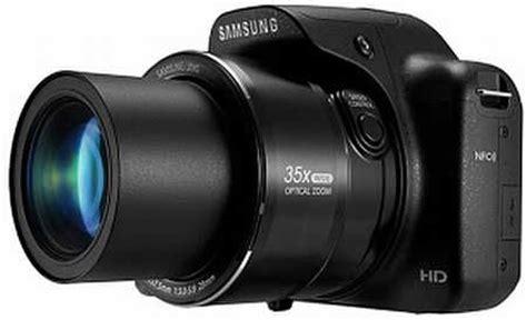 Kamera Dslr Samsung Wb1100f samsung wb1100f optical 35x zoom smart digital price bangladesh bdstall