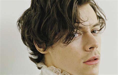 Casa Harry Styles by La Nuova Direzione Di Harry Styles Prima Parte Rolling