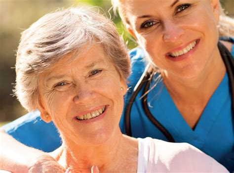 wellcare home health inc home