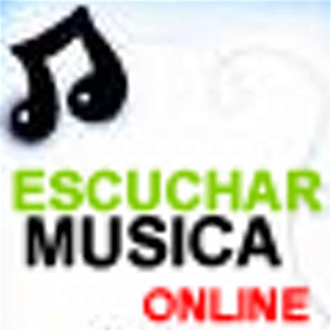 escuchar musica gratis bajar musica buena musica search escuchar musica escucharmusica twitter