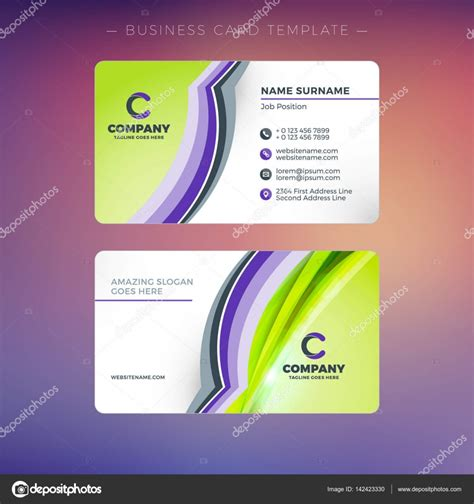 royal brites business cards 28992 template royal brites business cards avery template choice image