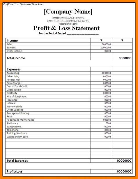 monthly financial report excel template monthly financial report excel template hitecauto us