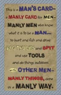manly birthday greeting card happy birthday printable