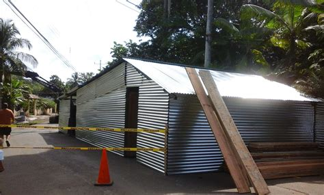 costa rica house build joshua expeditions idolza costa rica a cautionary tale part 2 find your costa rica