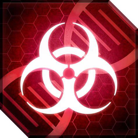 plague inc evolved apk plague inc v1 14 1 android apk hack mod