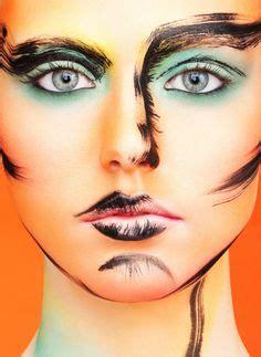 Eyeliner Dan Eyeshadow 1000 images about einat dan on make up makeup and make up faces