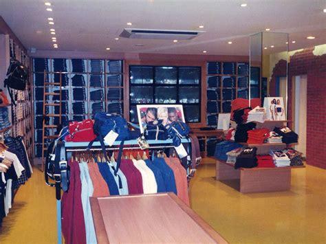 magasin redwood rouen ng d 233 coration