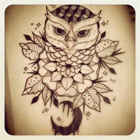 owl tattoo flash 25 best ideas about owl design on owl