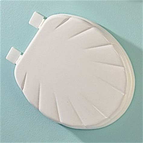 shell toilet seats uk cavalier shell toilet seat review compare prices buy