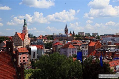 Poland Search Olsztyn Travel Photo Brodyaga Image Gallery Poland 20warminsko Mazurskie