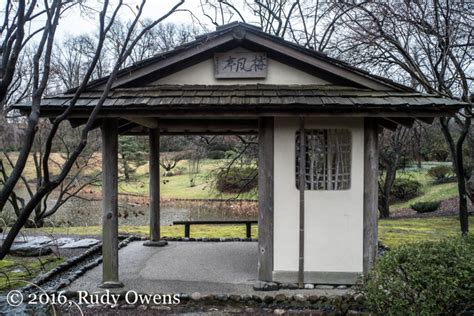 japanischer garten reihenhaus tea house japanese garden what beautiful light