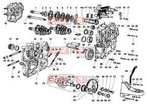 pincor generator wiring diagram pincor get free image about wiring diagram