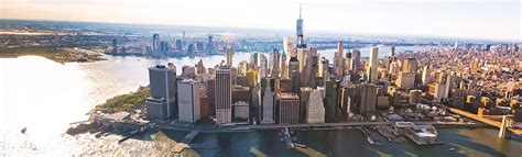 Https Find Mba Schools Usa New York by The Els Center New York In New York Ny Els